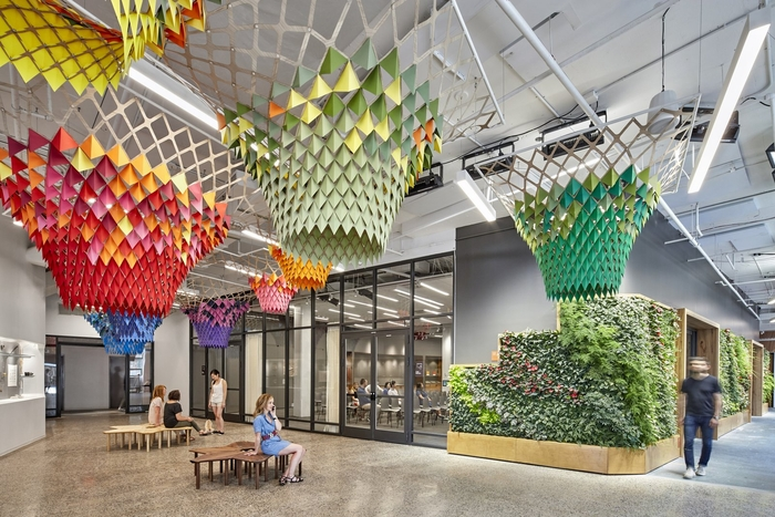 office trend. contemporary office intended office trend i