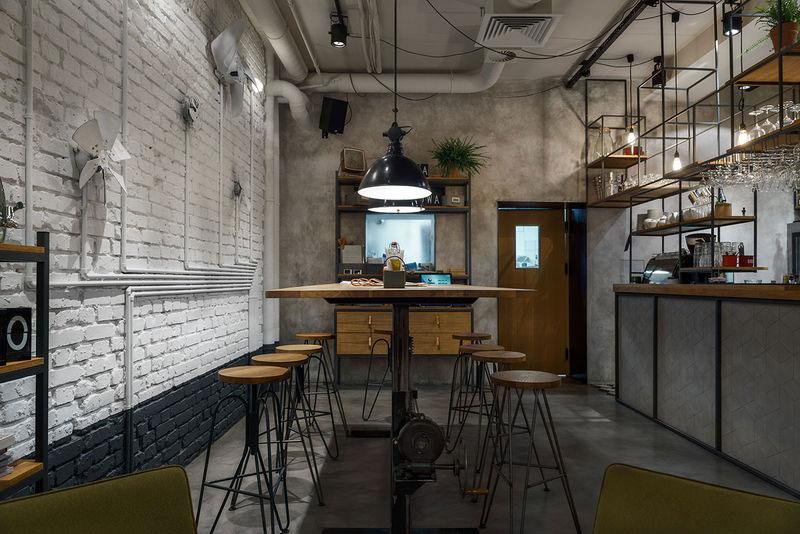 Cheap Shop Kitchen Melbourne