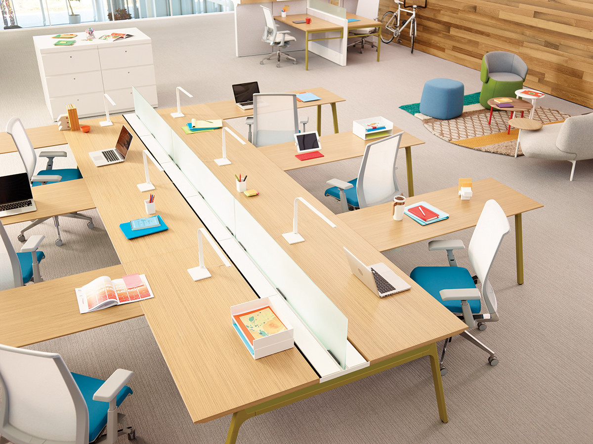 office design space. How Ergonomic Is Your Office Furniture And Fitout? Design Space R